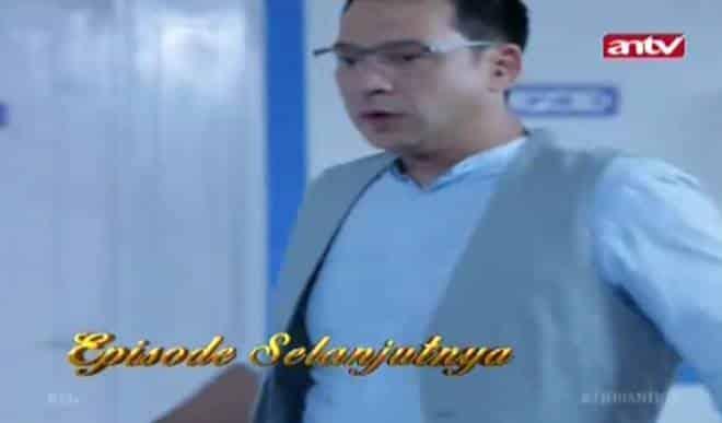 Sinopsis Fitri ANTV Hari Ini Sabtu, 13 Juli 2019 Episode 32