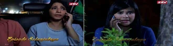 Sinopsis Fitri ANTV Hari Ini Sabtu, 27 Juli 2019 Episode 46