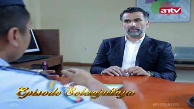 Sinopsis Fitri ANTV Hari Ini Sabtu, 6 Juli 2019 Episode 25