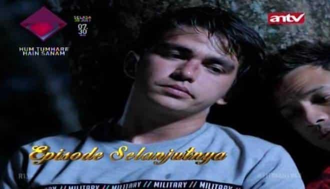 Sinopsis Fitri ANTV Hari Ini Selasa, 40 Juli 2019 Episode 49