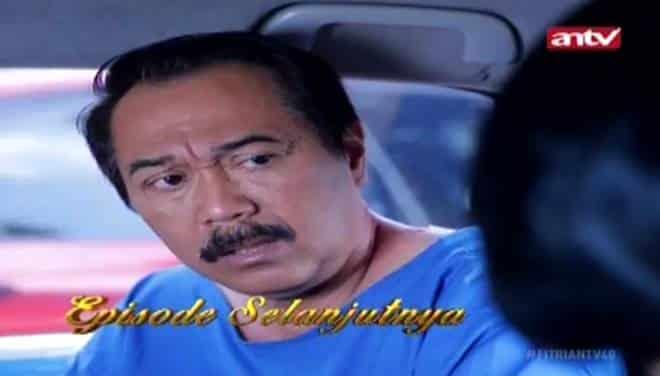 Sinopsis Fitri ANTV Hari Ini Senin, 22 Juli 2019 Episode 41