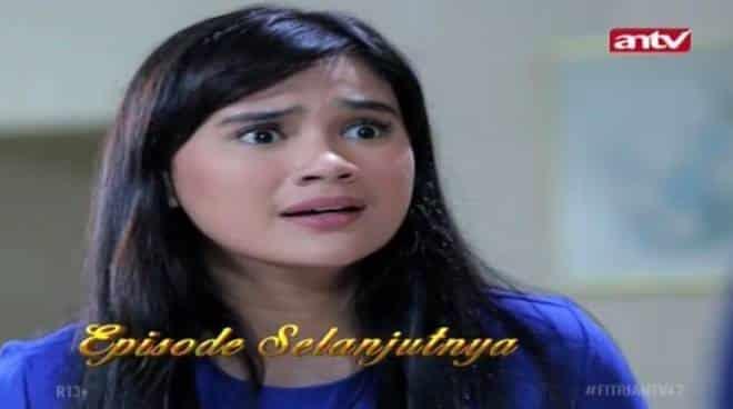 Sinopsis Fitri ANTV Hari Ini Senin, 29 Juli 2019 Episode 48