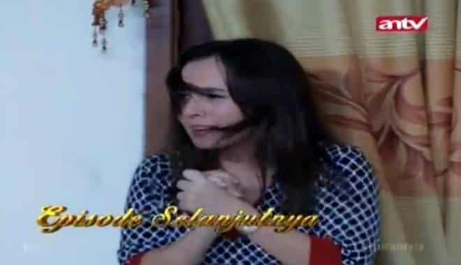Sinopsis Fitri ANTV Hari Ini Senin, 8 Juli 2019 Episode 27