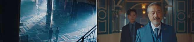 Sinopsis Hotel del Luna Episode 2