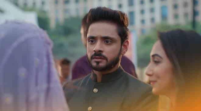 Sinopsis Ishq Subhan Allah ANTV Episode 379 - Versi India 30 Juli 2019