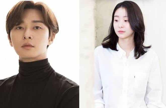 Sinopsis Itaewon Class Episode 1 - 16 Terakhir (Park Seo Joon)