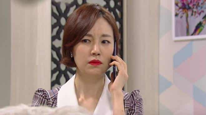 Sinopsis My Only One Episode 37