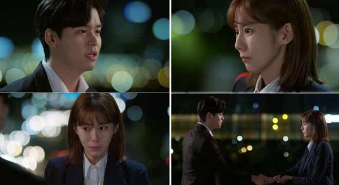 Sinopsis My Only One Trans TV Episode 14