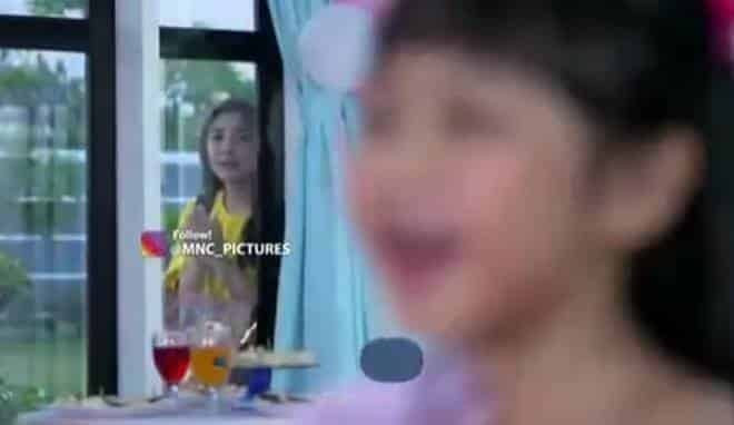 Sinopsis Rindu Tanpa Cinta Hari Ini Rabu, 24 Juli 2019 Episode 1