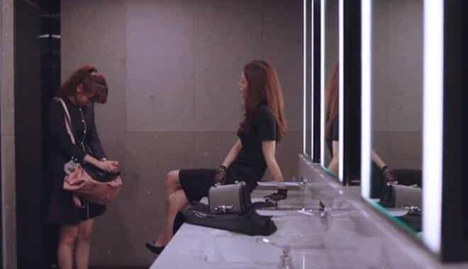 Sinopsis The Secret Life of My Secretary Episode 19
