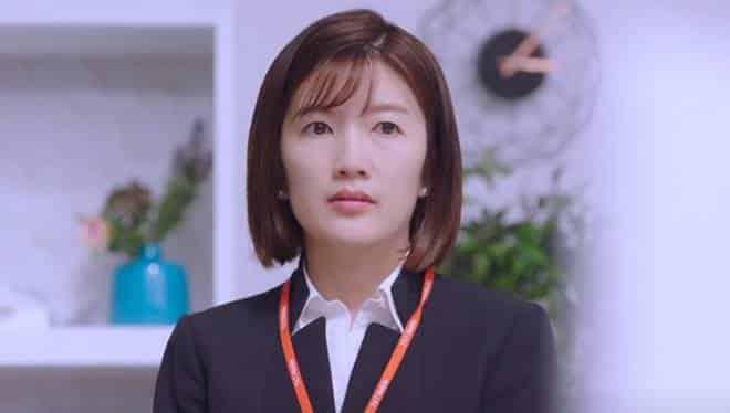 Sinopsis The Secret Life of My Secretary Episode 22