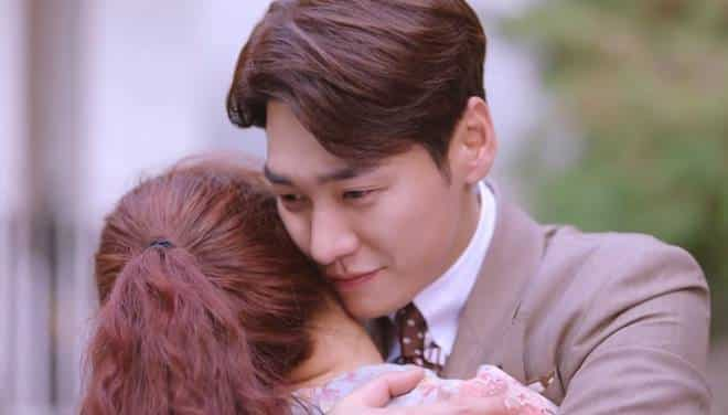 Sinopsis The Secret Life of My Secretary Episode 28