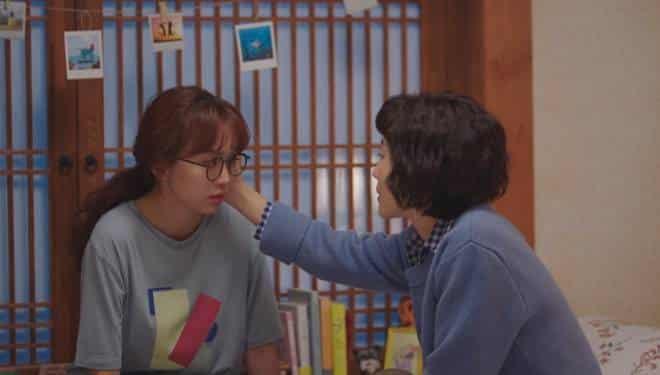 Sinopsis The Secret Life of My Secretary Episode 32 Terakhir