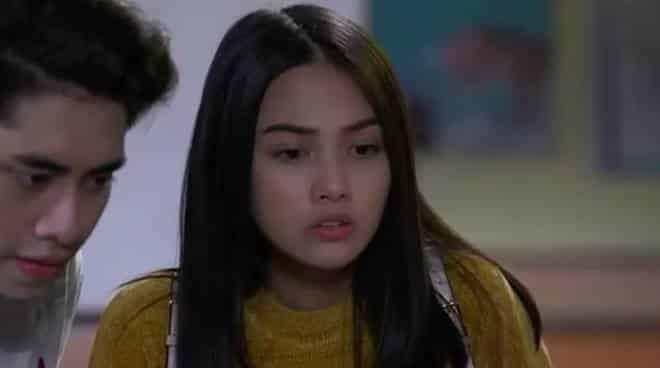 Sinopsis Topeng Kaca SCTV Hari Ini Selasa, 9 Juli 2019 Episode 26