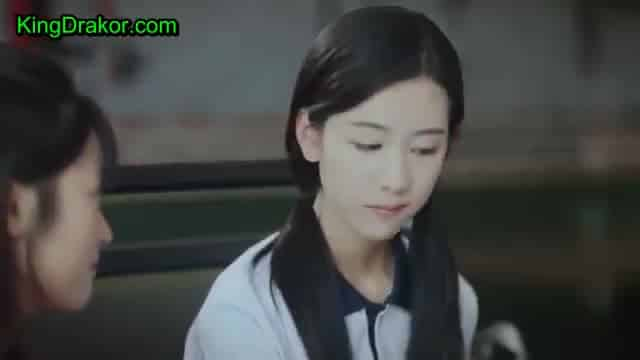 Sinopsis Another Me Episode 2 Part 1