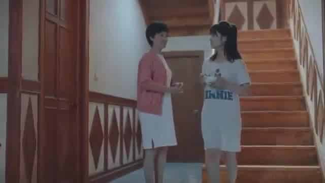 Sinopsis Another Me Episode 2 Part 2
