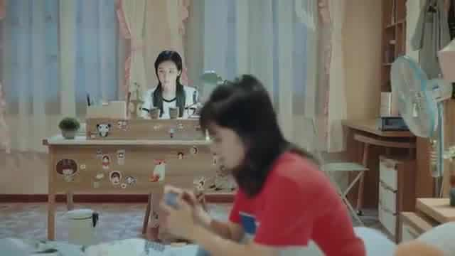 Sinopsis Another Me Episode 3 Part 1