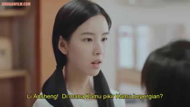 Sinopsis Another Me Episode 3 Part 2