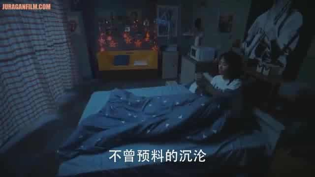 Sinopsis Another Me Episode 4 Part 1