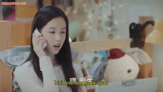 Sinopsis Another Me Episode 4 Part 2