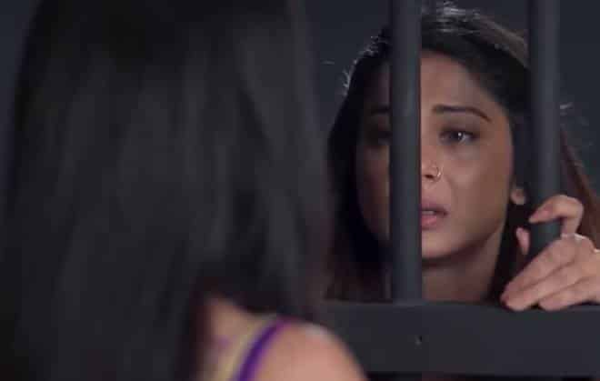 Sinopsis Bepannah ANTV Episode 21-22 (Durasi Asli India)