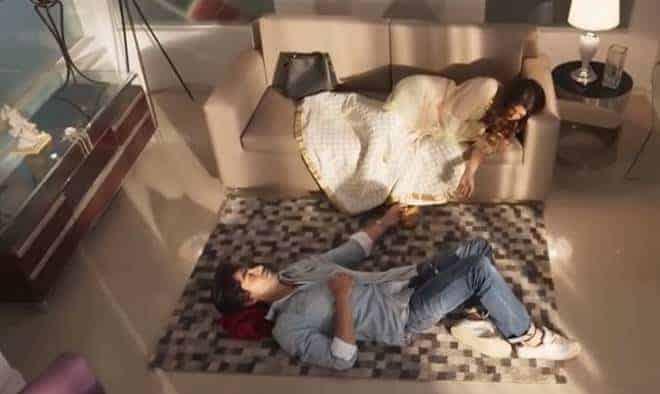 Sinopsis Bepannah ANTV Episode 23-24 (Durasi Asli India)