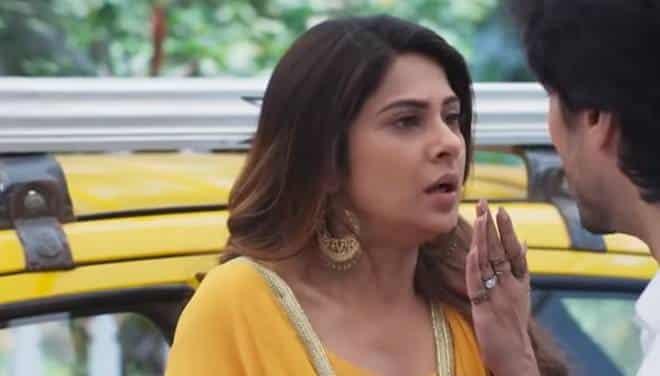Sinopsis Bepannah ANTV Episode 25-26 (Durasi Asli India)