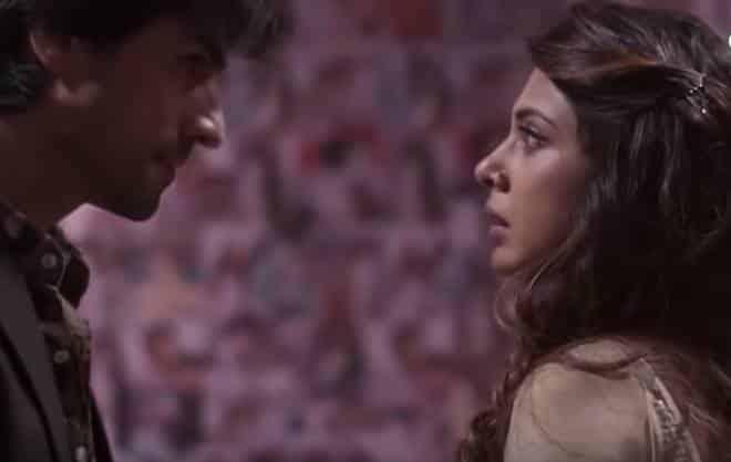 Sinopsis Bepannah ANTV Episode 29-30 (Durasi Asli India)
