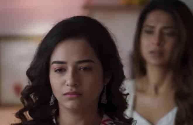 Sinopsis Bepannah ANTV Episode 37-38 (Durasi Asli India)