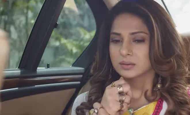 Sinopsis Bepannah ANTV Episode 39-40 (Durasi Asli India)