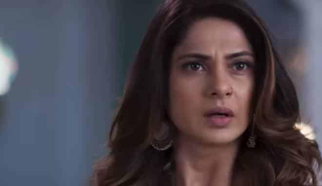 Sinopsis Bepannah ANTV Episode 45-46 (Durasi Asli India)