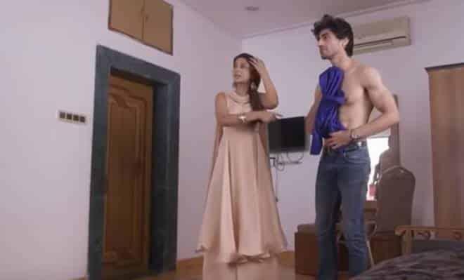 Sinopsis Bepannah ANTV Episode 47-48 (Durasi Asli India)
