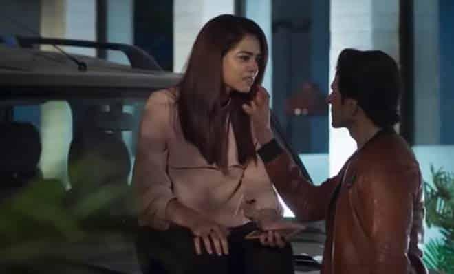 Sinopsis Bepannah ANTV Episode 53-54 (Durasi Asli India)