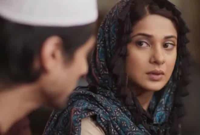 Sinopsis Bepannah ANTV Episode 59-60 (Durasi Asli India)