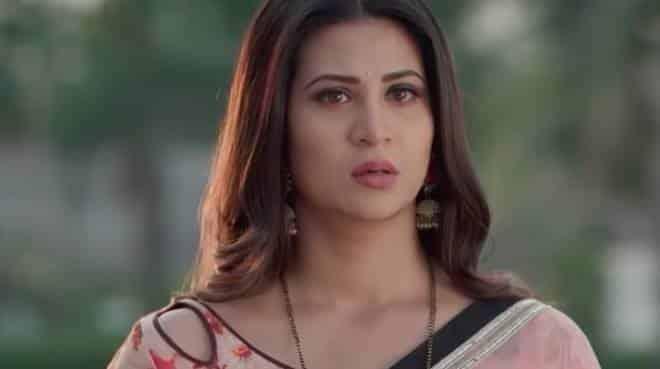 Sinopsis Bepannah ANTV Episode 7-8 (Durasi Asli India)