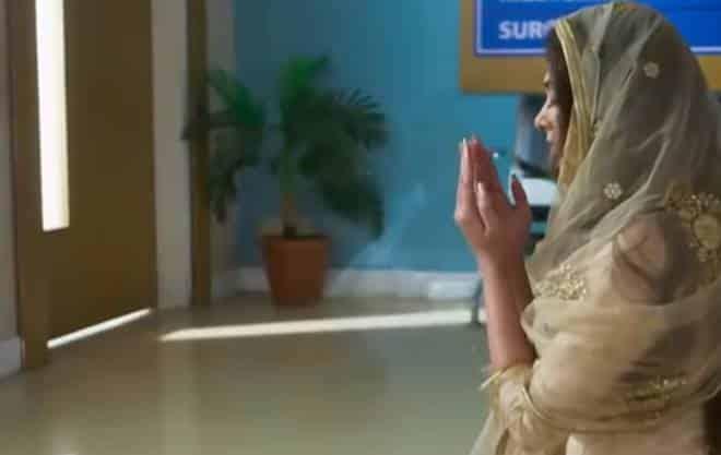 Sinopsis Bepannah ANTV Episode 71-72 (Durasi Asli India)
