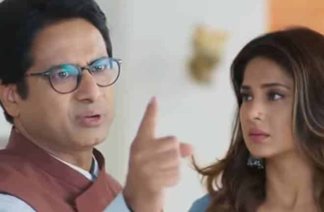 Sinopsis Bepannah ANTV Episode 75-76 (Durasi Asli India)