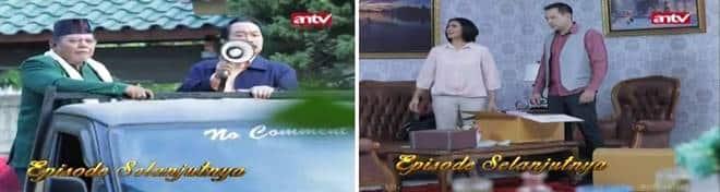 Sinopsis Fitri ANTV Hari Ini Jumat, 2 Agustus 2019 Episode 52