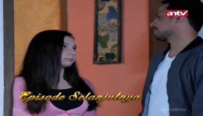 Sinopsis Fitri ANTV Hari Ini Kamis, 1 Agustus 2019 Episode 51