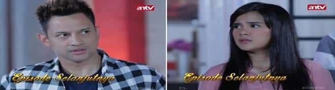 Sinopsis Fitri ANTV Hari Ini Sabtu, 3 Agustus 2019 Episode 53