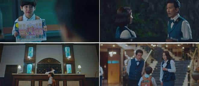 Sinopsis Hotel del Luna Episode 13