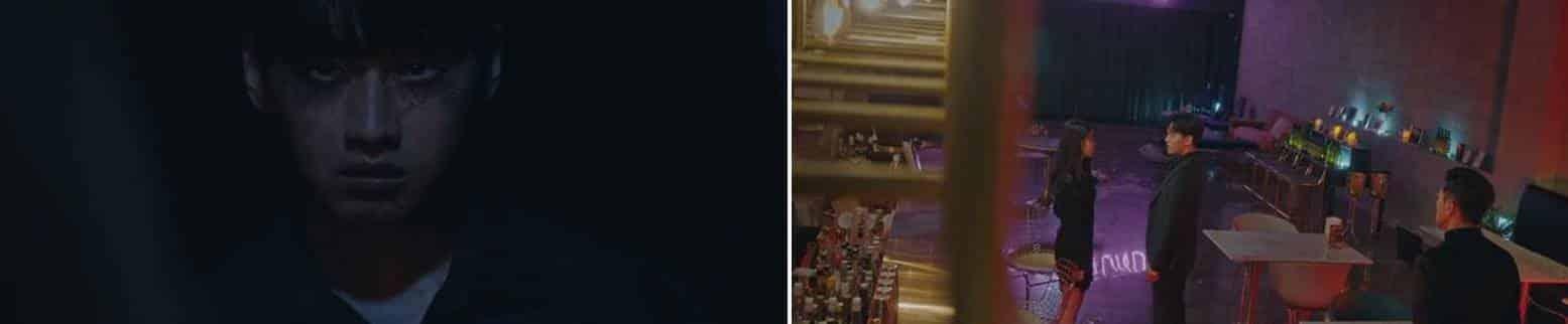 Sinopsis Hotel del Luna Episode 14