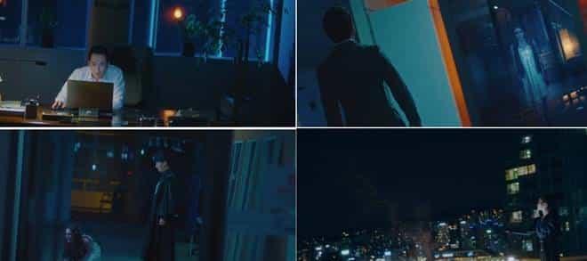 Sinopsis Hotel del Luna Episode 7