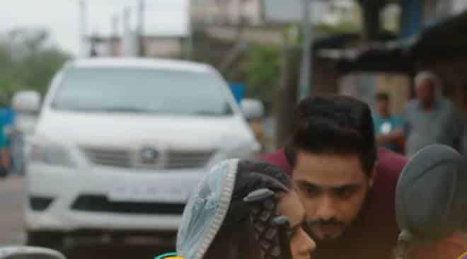 Sinopsis Ishq Subhan Allah ANTV Episode 380 - Versi India 31 Juli 2019