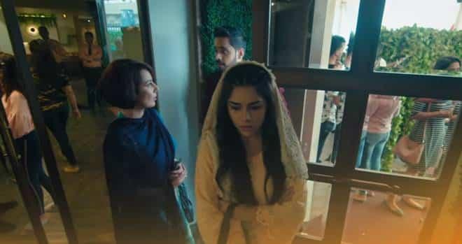 Sinopsis Ishq Subhan Allah ANTV Episode 385 - 8 Agustus 2019