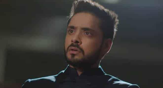 Sinopsis Ishq Subhan Allah ANTV Episode 387 - 12 Agustus 2019
