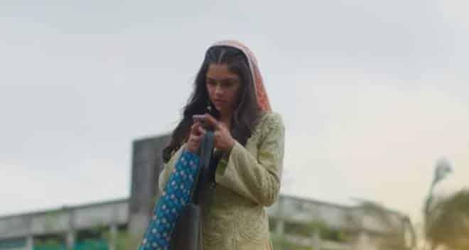 Sinopsis Ishq Subhan Allah ANTV Episode 389 - 15 Agustus 2019