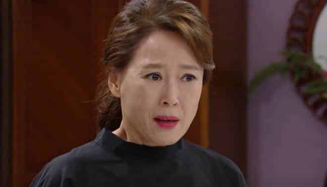 Sinopsis My Only One Episode 48