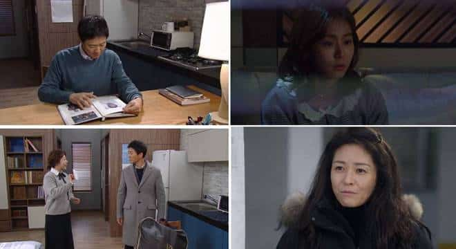 Sinopsis My Only One Episode 49