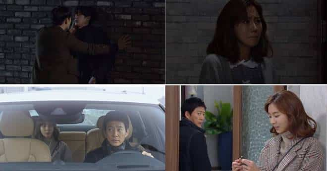 Sinopsis My Only One Episode 52
